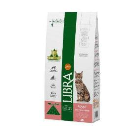 effipro spray antiparasito