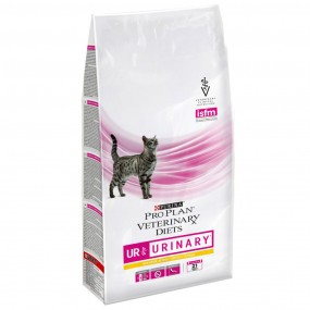 Purina ProPlan Veterinary Diet Feline UR (Urinario)