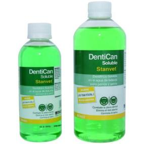 Stanvet DentiCan Soluble