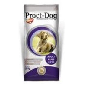 proct-dog adult plus