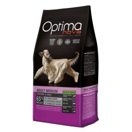 optima nova adult medium
