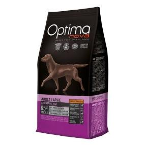 optima nova adult large