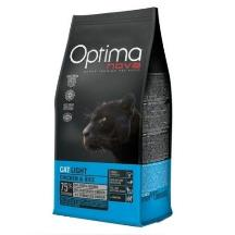 optima nova cat light