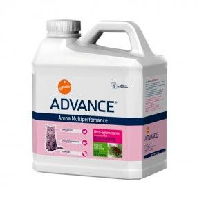 Advance Arena Multiperformance 6.36 kg