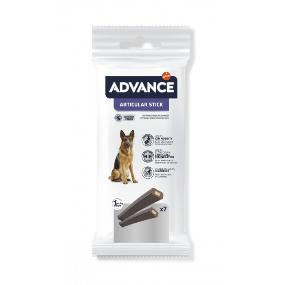 Advance Snack Articular Care Stick 155gr
