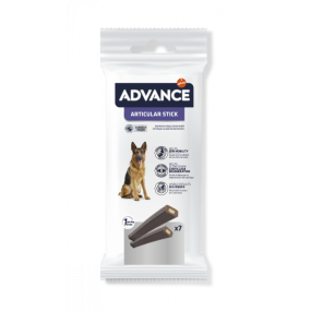articular stick advance