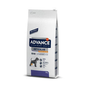 Advance Articular Reduced Calorie