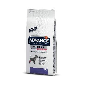 Advance Articular Care + 7 Senior