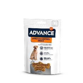 Advance Snack Appetite Control 150gr