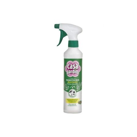 bio care spray 500ml.