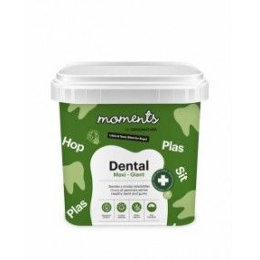 Moments Dog Dental Maxi - Giant