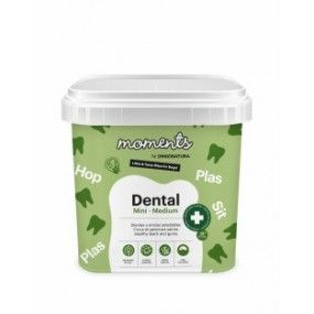 Moments Dog Dental Mini - Medium